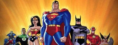 superheroes-logos