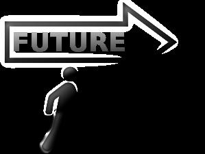 Walking-to-the-future